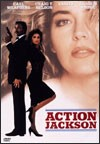 My recommendation: Action Jackson