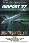 My recommendation: Airport 77