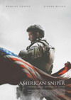 American Sniper Best Picture Oscar Nomination