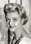 Angela Lansbury 2 Golden Globes