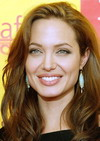 Angelina Jolie 1 Golden Globe