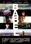 7 Oscar Nominations Babel