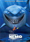 4 Academy Awards Finding Nemo