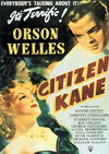 9 Oscar Nominations Citizen Kane