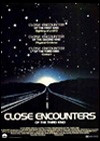 5 Golden Globe Nominations Close Encounters Of the Third Kind