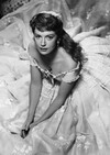Deborah Kerr 6 Nominations and 0 Oscar