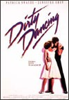 5 Golden Globe Nominations Dirty Dancing