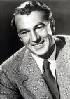 Gary Cooper 5 Nominations and 2 Oscars