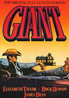 10 Academy Awards Giant