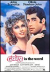 5 Golden Globe Nominations Grease