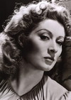 Greer Garson 7 Nominations and 1 Oscar