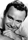 Jack Lemmon 8 Nominations and 2 Oscars