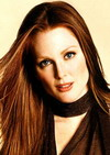 Julianne Moore 6 Golden Globe Nominations