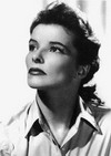 Katharine Hepburn 12 Nominations and 4 Oscars