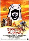 10 Academy Awards Lawrence of Arabia