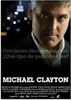7 Oscar Nominations Michael Clayton