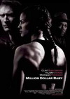 7 Oscar Million Dollar Baby