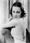 Olivia de Havilland 5 Nominations and 2 Oscars