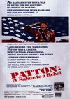 10 Academy Awards Patton