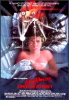 My recommendation: A Nightmare on Elm Street