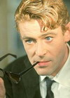 Peter O Toole 8 Nominations and ning�n Oscar