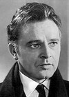 Richard Burton 7 Nominations and 0 Oscar