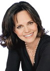 Sally Field 7 Golden Globe Nominations
