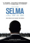 Selma Best Picture Oscar Nomination