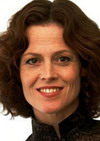 Sigourney Weaver 5 Golden Globe Nominations