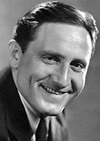 Spencer Tracy 9 Nominations and 2 Oscars