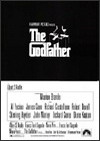 5 Golden Globe Nominations The Godfather