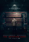 The Imitation Game Best Picture Oscar Nomination