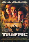 5 Oscar Nominations Traffic