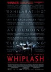 Whiplash Best Picture Oscar Nomination
