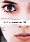 Girl Interrupted Poster