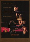 9 Oscar Nominations Unforgiven